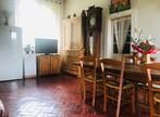 Vente Maison 6 pièces 250m² Notre-Dame-du-Parc (76590) - Photo 6