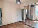 Location Appartement 4 pièces 88m² Brive-la-Gaillarde (19100) - Photo 7