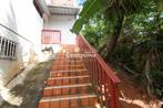 Vente Appartement 2 pièces 36m² Cayenne (97300) - Photo 10