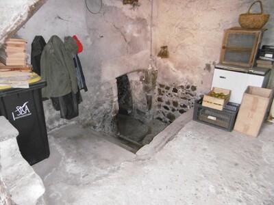 Vente Maison Saint-Julien-de-Coppel (63160) - Photo 5