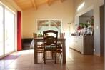 Vente Maison 5 pièces 190m² La Rochelle (17000) - Photo 6
