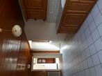 Location Maison 3 pièces 84m² Massingy (74150) - Photo 6