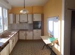 Vente Appartement 6 pièces 95m² Dunkerque (59240) - Photo 2