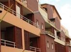 Vente Appartement 2 pièces 47m² Sainte-Clotilde (97490) - Photo 2