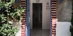 Vente Maison 4 pièces 112m² Glun (07300) - Photo 13