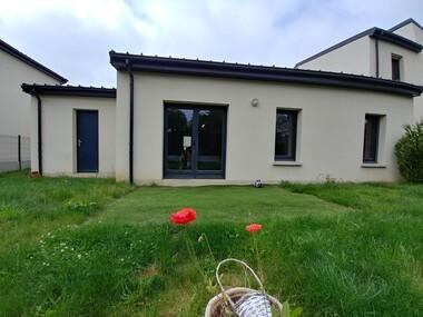Vente Maison 3 pièces 78m² Liévin (62800) - photo