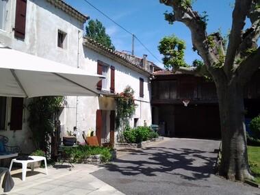 Vente Maison 6 pièces 132m² Montélimar (26200) - photo