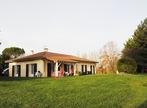 Vente Maison 5 pièces 155m² SECTEUR GIMONT - Photo 1