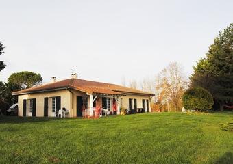 Vente Maison 5 pièces 155m² SECTEUR GIMONT - photo