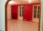 Vente Maison 4 pièces 79m² Cours-la-Ville (69470) - Photo 3
