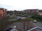Sale Apartment 2 rooms 31m² Proche IUT - Photo 3
