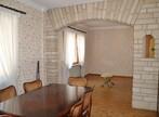 Vente Maison 6 pièces 167m² Sélestat (67600) - Photo 3