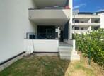 Vente Appartement 2 pièces 40m² Gières (38610) - Photo 8