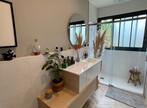Sale House 7 rooms 180m² Gujan-Mestras (33470) - Photo 5