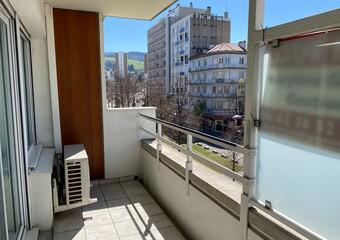 Location Appartement 2 pièces 57m² Saint-Étienne (42100) - Photo 1