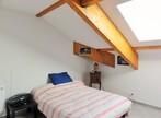 Vente Appartement 4 pièces 87m² Saint-Martin-d'Uriage (38410) - Photo 10