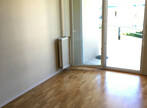 Location Appartement 2 pièces 54m² Montbonnot-Saint-Martin (38330) - Photo 5