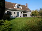 Vente Maison 6 pièces 200m² Tilloy-lès-Mofflaines (62217) - Photo 1