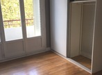 Location Appartement 3 pièces 78m² Grenoble (38000) - Photo 9