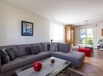 Sale House 6 rooms 147m² Schlierbach (68440) - Photo 2