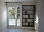 Renting Apartment 3 rooms 65m² Luxeuil-les-Bains (70300) - Photo 2