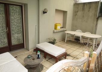 Location Appartement 1 pièce 39m² Grenoble (38100) - Photo 1