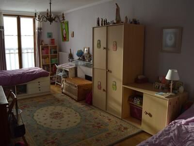 Vente Maison 5 pièces 128m² Houdan (78550) - Photo 4