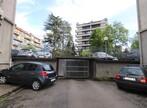 Location Garage 12m² Grenoble (38000) - Photo 5