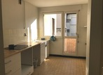 Location Appartement 4 pièces 106m² Grenoble (38000) - Photo 5