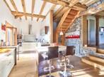 Vente Maison 6 pièces 165m² Frontenex (73460) - Photo 4