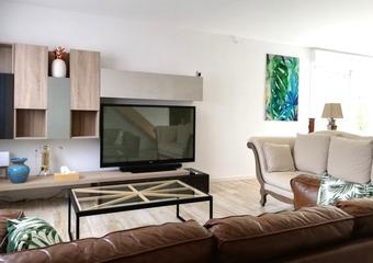 Location Maison 5 pièces 136m² Soulosse-sous-Saint-Élophe (88630) - Photo 1