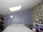 Vente Maison 3 pièces 80m² La Bâtie-Rolland (26160) - Photo 8