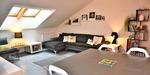 Vente Appartement 4 pièces 76m² Boëge (74420) - Photo 4