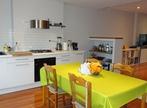 Vente Appartement 3 pièces 56m² Firminy (42700) - Photo 2