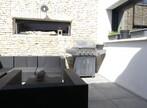 Vente Maison 4 pièces 130m² Puilboreau (17138) - Photo 5