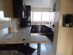 Sale Apartment 5 rooms 90m² Le Pont-de-Claix (38800) - Photo 3