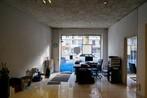 Sale Commercial premises 2 rooms 57m² Grenoble (38000) - Photo 6