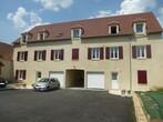 Location Appartement 5 pièces 118m² Houdan (78550) - Photo 1