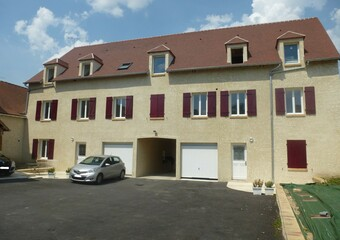Renting Apartment 5 rooms 118m² Houdan (78550) - Photo 1