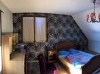 Vente Maison 6 pièces 160m² Neurey-en-Vaux (70160) - Photo 3