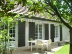 Location Maison 7 pièces 130m² Givry (71640) - Photo 1