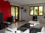 Vente Maison 8 pièces 230m² La Mailleraye-sur-Seine (76940) - Photo 3
