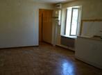 Vente Maison 6 pièces 125m² Le Teil (07400) - Photo 3