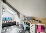 Vente Appartement 4 pièces 108m² Scientrier (74930) - Photo 7