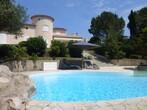 Vente Maison 8 pièces 160m² Montélimar (26200) - Photo 2