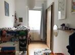 Location Appartement 5 pièces 128m² Mulhouse (68100) - Photo 7