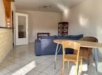 Renting Apartment 2 rooms 51m² Gaillard (74240) - Photo 7