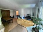 Vente Appartement 3 pièces 62m² Luxeuil-les-Bains (70300) - Photo 1