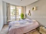 Vente Appartement 3 pièces 74m² Bron (69500) - Photo 5