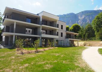 Vente Appartement 4 pièces 94m² Biviers (38330) - Photo 1